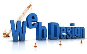 Latest trends in business website design