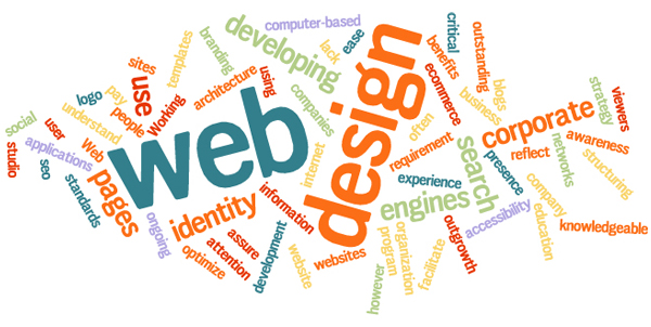 Professional website Design Company can be well worth the investment