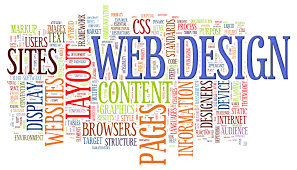 Web development pitfalls – attention entrepreneurs! Watch out for these
