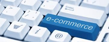 E commerce development? Read before you leap