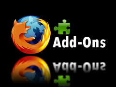 Firefox Add-ons for seamless web development