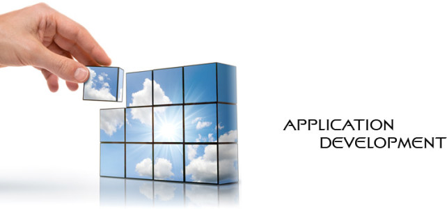Procuring Best Business Application Development Services from Epixel Solutions