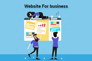 Why is a website important for your business?